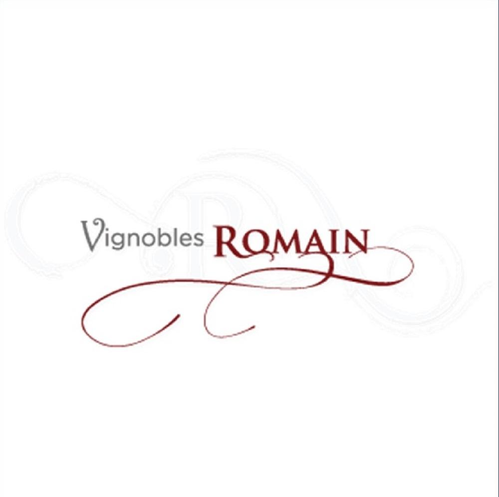 Vignobles Romain