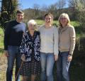 Le Maraudeur - Famille MILLE