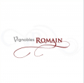 Vignobles Romain