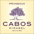 Pruneaux CABOS