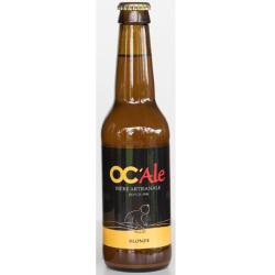 Bières Blonde