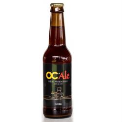 Bières Noire (brune Stout)