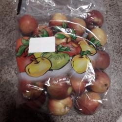 Pommes story 2kg