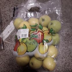 Pommes golden 2kg
